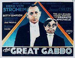 Gabbo