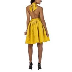 Lulu s Vintage Blog  Fashion Fridays! Jean Paul Gaultier for Target ... edfea1dac