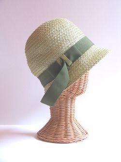 Lulus vintage hat 2.5 edit