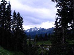 2010 Midwest Road Trip 1647