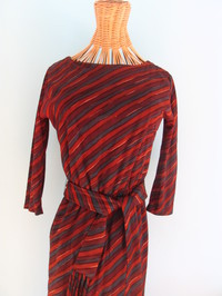 Vintage dress 22