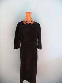 Vintage dress 24