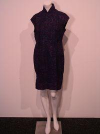 Vintage dress 30