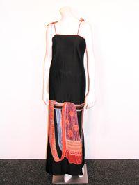 Vintage dress 33