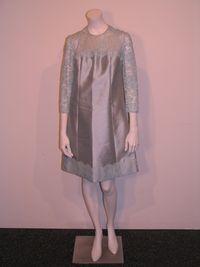 Vintage dress 39