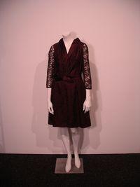 Vintage dress 41