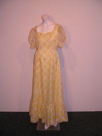 Vintage dress 51