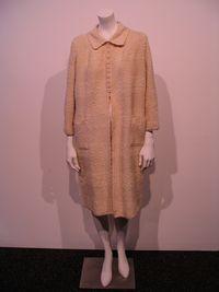 Vintage coat 2