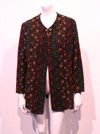 Vintage jacket 3
