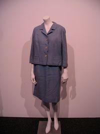 Vintage suit 4