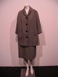 Vintage suit 10