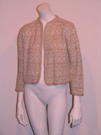 Vintage sweater 5
