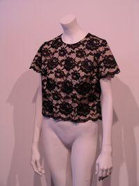 Vintage blouse 8
