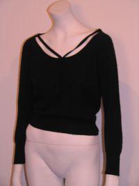 Vintage sweater 6