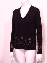 Vintage sweater 7