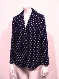 Vintage blouse 9