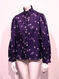 Vintage blouse 10