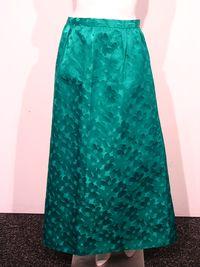 Vintage skirt 7