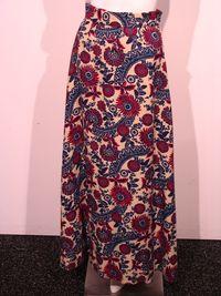 Vintage skirt 9