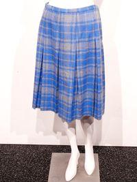 Vintage skirt 13