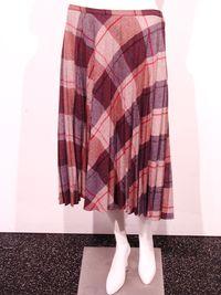 Vintage skirt 18
