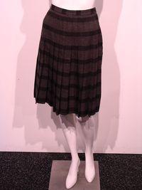 Vintage skirt 21
