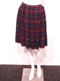 Vintage skirt 23