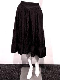 Vintage skirt 31