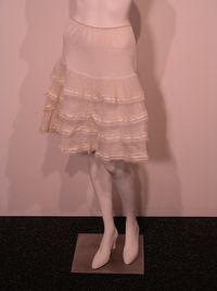 Vintage lingerie 9