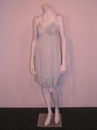 Vintage lingerie 20