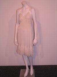 Vintage lingerie 24