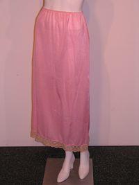 Vintage lingerie 31