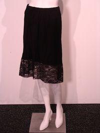 Vintage lingerie 37