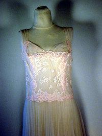 Vintage lingerie 46