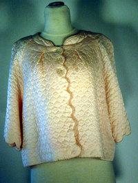 Vintage lingerie 49