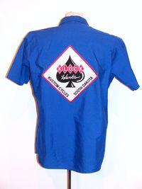 Vintage shirt 4