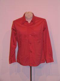 Vintage shirt 6