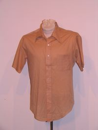 Vintage shirt 12