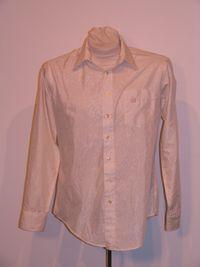 Vintage shirt 19