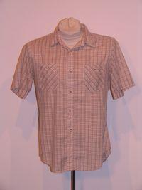 Vintage shirt 21