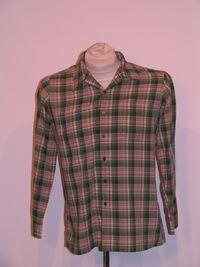 Vintage shirt 27