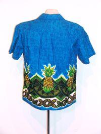 Vintage shirt 33