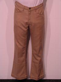 Vintage mens pants 2