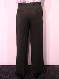 Vintage mens pants 3