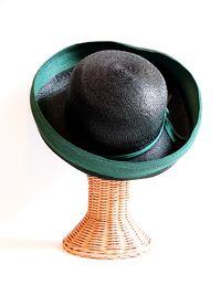 Vintage hat 15