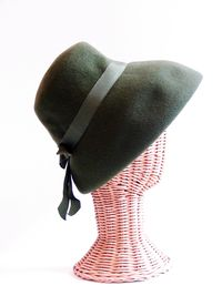 Vintage hat 17