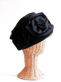 Vintage hat 19