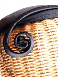 Vintage hat 28