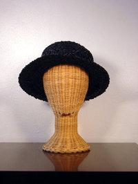 Vintage hat 30