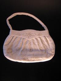 Vintage purse 7